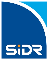 SIDR - Secured file sharing